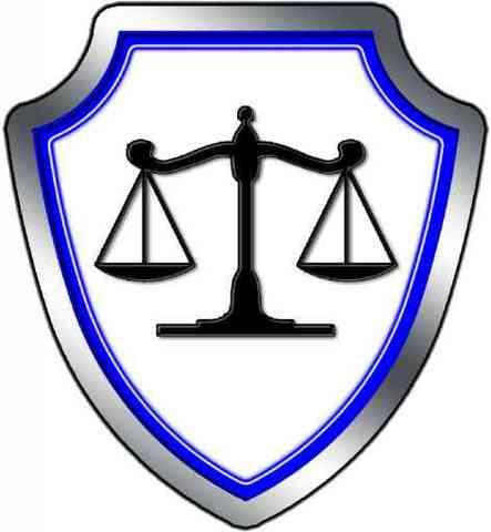 адвокатская защита