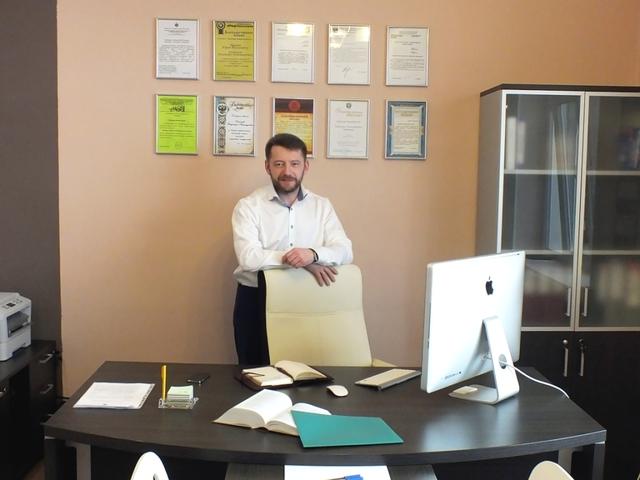 Адвокатские конторы в мурманске